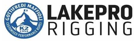 lakepro logo