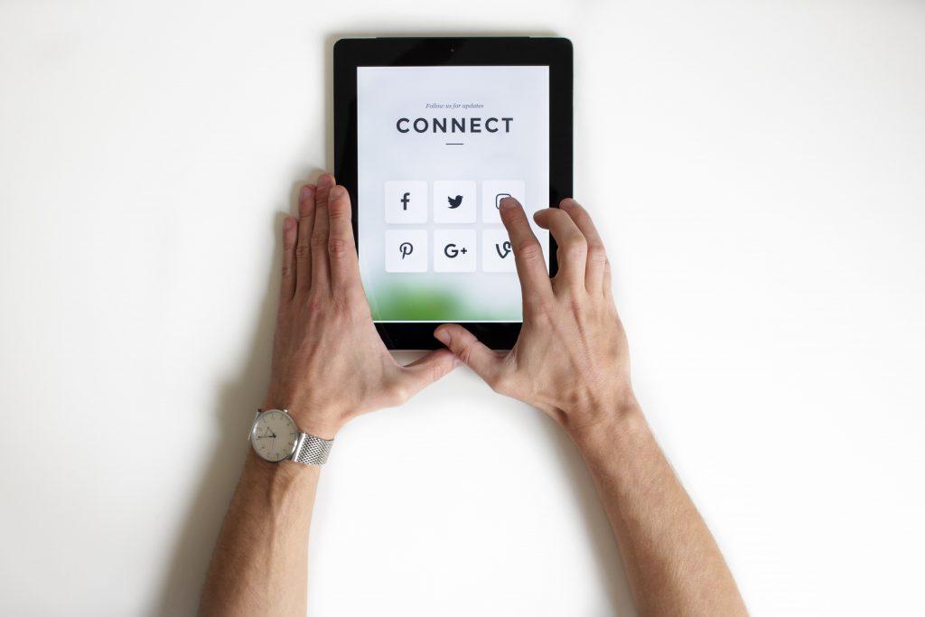 A Digitalizálás Mindenkié