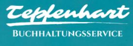 Tepfenhart Buchhaltung