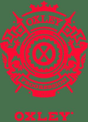 oxley_logo