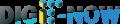 DIGIT-NOW_logó átlátszó háttérrel_CMYK
